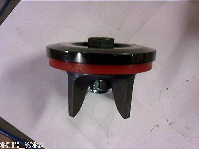 5x6grvlvpy Gardner Denver 5 X 6 Gravel Valve Poly Duplex Mud Pump Water Drilling
