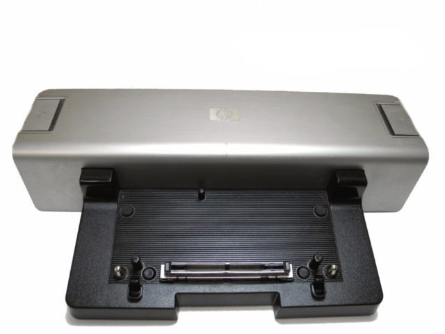 HP Docking Station HSTNN-I09X