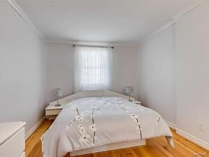 Beautiful house for sale / Magnifique propriété à vendre Gatineau Ottawa / Gatineau Area image 4