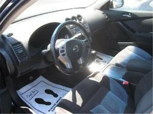 2007 Nissan Altima 2.5 S Kitchener / Waterloo Kitchener Area image 14