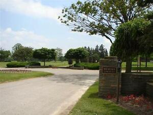 Cemetary Plots Kitchener / Waterloo Kitchener Area image 3