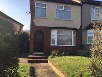 3 Bedroom student Property to Let -Sir Henry Parkes Road - CV5 6BJ