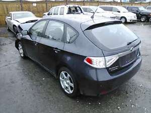 SUBARU PARTS FOR AFFORDABLE PRICES @ ABES AUTO PARTS