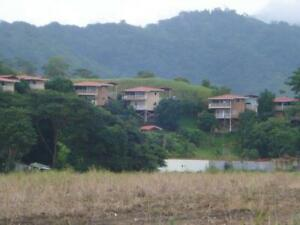 Costa Rica, 1 of the best Location of JACO,- 2 units- 179900 USD