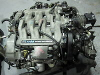 engine mpv 2000+.