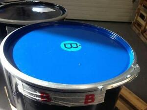 Steel Drum, Steel Barrels,Open Top Steel barrel Special sale