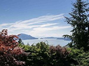 440 Timbertop Dr,Lions Bay(West Vancouver) For Rent/Lease - View North Shore Greater Vancouver Area image 15