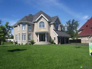 2 STOREY HOUSE FOR SALE AYLMER BY DuProprio (#674055)