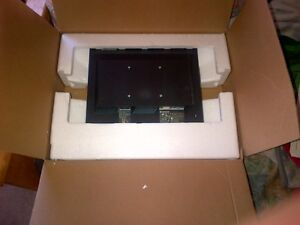 ThinkVision monitor 17""