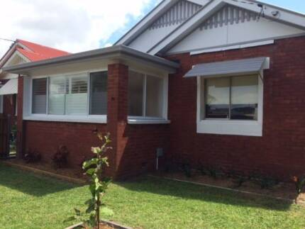 Renovated 3 Bedroom House in Mayfield