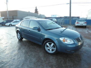 2006 Pontiac G5 3500$ THIS WEEKEND ONLY - CALL 780-660-4112 NOW