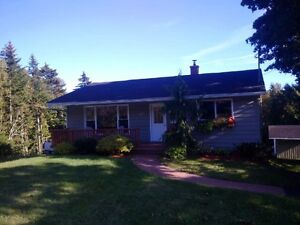 Lovely home in Lakewood Heights-Motivated Seller!