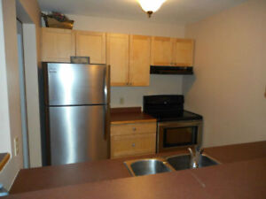 2 bedroom - 566 Armstrong Rd