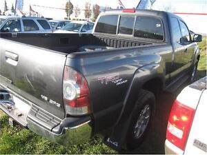 2009 Toyota Tacoma Kitchener / Waterloo Kitchener Area image 6