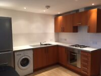 1 Bedroom Modern Apartment - Furnished & includes Parking, Service Charge and Water Bills
