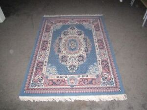 """Area Rugs """"66 x """"47"""