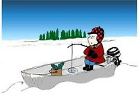 FFUN RV & Marine Winterization Packages BOOK TODAY