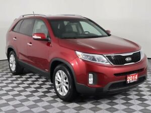 2014 Kia Sorento Used Kia/ Used SUV/ Market Priced/ Used Huntsvi