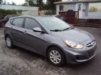 2014 Hyundai Accent GL AUTO BLUETOOTH HEATED SEATS Ottawa Ottawa / Gatineau Area Preview