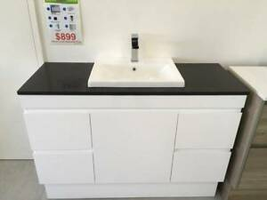 kitchen sink in Perth Region, WA | Building Materials | Gumtree ...