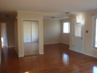 For Rent renovated bungalow in  Mooney's Bay, Students welcome , Ottawa Ottawa / Gatineau Area Preview