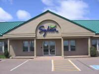 Sylvan Learning Centre