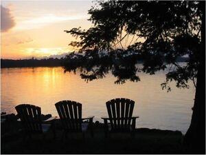 Beautiful Wolfe Springs Villa - Great Views & Terrific Value! Kingston Kingston Area image 10