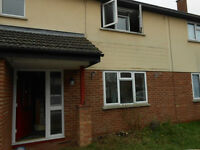 3 Bed Semi Detached House for Rent in Locking Camp Weston Super Mare