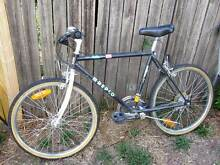 URGENT MOVING SALE MENS REPCO MOUNTAIN BIKE Gordon Tuggeranong Preview