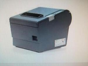Epson TM-T88IV Thermal Receipt Printer M129H