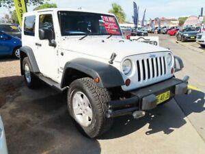 Jeep Wrangler For Sale in Australia – Gumtree Cars