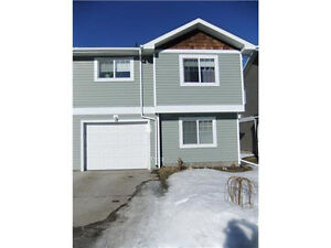 2 Bedroom, 2 Full Bathroom + Attached Garage Strathcona County Edmonton Area image 2