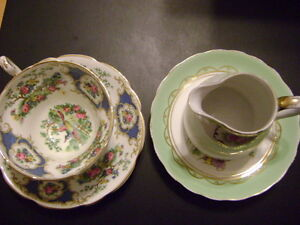 Collectable cups Peterborough Peterborough Area image 6