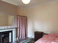 Huge Double Room in Newsham Park L6, Close to city centre £80 all inclusive