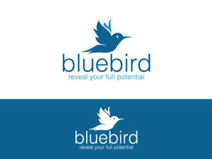 Professional LOGO design for your business!!
