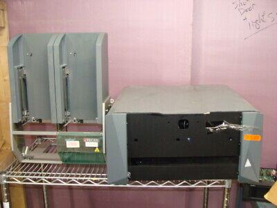 Tecan Safire 2 Multidetection Microplate Reader Uv-vis Fluorescence Absorbance