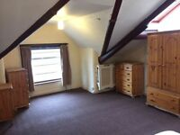 10 bedrooms in Room to rent - Leylands Lane