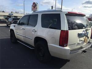 2007 Cadillac Escalade Cambridge Kitchener Area image 6