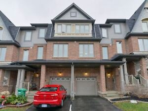 beauiful condo townhouse with rentable bsmt fr sale(3331)