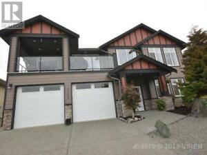2933 PACIFIC VIEW TERRACE CAMPBELL RIVER, British Columbia