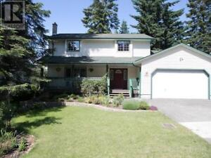 Furn.Comox bdrm, Guthrie/Pritchard, Jan.1. All util/TV/WiFi incl