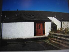 4 BED. END TERR. HOUSE in Seafar