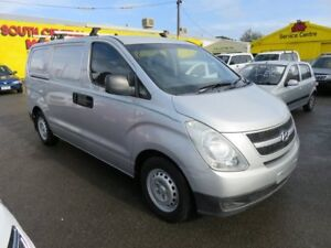 Hyundai iload for sale in adelaide region sa gumtree cars fandeluxe Choice Image
