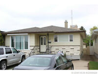 PERFECT FOR BUYERS WANTING TO BE CLOSE TO SCHOOLS!!