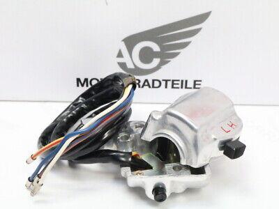 Honda CB 250 350 K3 Indicator Switch Right Original NOS Handlebar