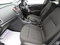 Vauxhall Astra 1.6 CDTi 110 Tech Line 5dr