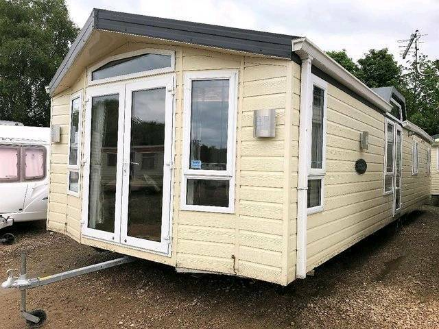 3 bedroom mobile homes for rent in sevenoaks kent gumtree for Three bedroom townhomes for rent