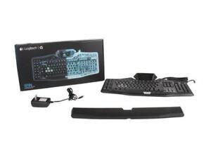 Logitech Keyboard - NEW