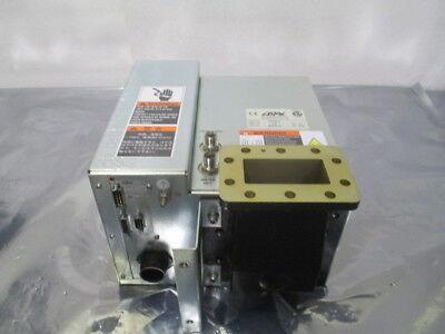 Astex Fi20162-2 Gen Microwave Magnetron Head Amat 0920-01111 2.45 Ghz 3 423976