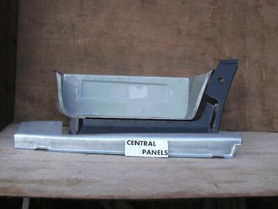 FORD TRANSIT MK 6//7 2000-2012  FRONT WHEEL ARCH LEFT //HANDPASSENGERS SIDE NEW